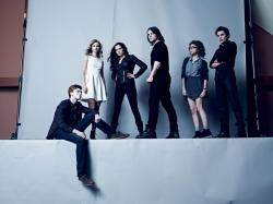 vampire academy wallpaper 11 Best Wallpapers