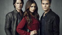View And Download Movie the vampire Diaries Wallpapers ...