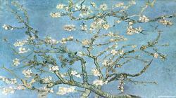 Vincent van Gogh Painting Wallpapers. 1680 x 1050 - 1920 ...