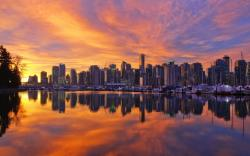 """Art! Vancouver 2015 Featured in """"What's On""""   Vancouver Sun"""