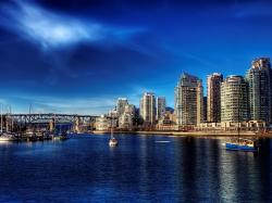 Vancouver HD wallpaper. Today, we recommend you this great picture. Enjoy Vancouver