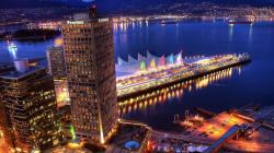 Vancouver 7775