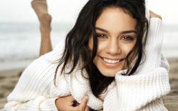 Free Vanessa Hudgens Wallpaper · Vanessa Hudgens · Vanessa Hudgens · Vanessa Hudgens HD ...