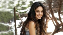 Vanessa Hudgens Wallpaper HD Free Download