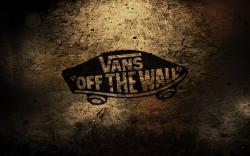 Car Wallpaper · Gym Wallpaper · Vans ...