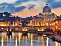 Photo Credit: http://paradiseintheworld.com/vatican-city-italy/