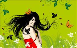 Vector Graphics 13 HD Images Wallpapers