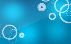 Download Vector Wallpaper 47414