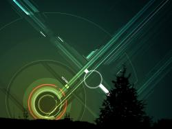artistic vector Wallpaper Backgrounds