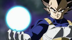 Dragon Ball XenoVerse How to: Vegeta Mentor Quest Guide