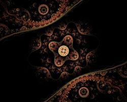 Velvet HD Wallpaper