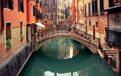 Venice Italy Desktop HD Wallpapers