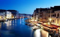 Venice Wallpaper