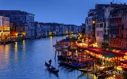 venice city hd wallpapers cool desktop pictures widescreen