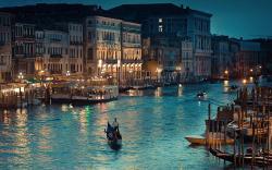 Venice Wallpaper 1440×900 4727