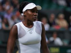 "WTA Montreal – Venus Williams: ""Once I'm done I can look back and say, I didn't make a fool of myself"" - UBITENNIS English"