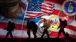 US people give most importance to veterans because they are hero for our country.Veterans day images are show the honor for veterans.