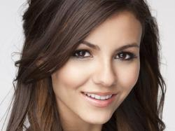 Victoria Justice Best Child Actresess Cute Wallpapers Xiaomi Mi Note