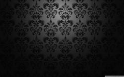 Victorian Background HD Wide Wallpaper for Widescreen