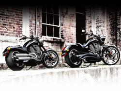 Please check our latest desktop Wallpapers below and bring beauty to your desktop. Victory Motorcycle Wallpaper
