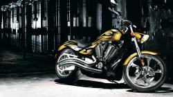 Download · Victory Motorcycles Hd Cool Wallpapers Amagico · Download ...