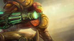 1305896846-metroid-video-games-samus-wallpaper.jpg