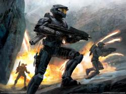 Halo-3-video-game-1031