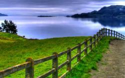 Sea View HD Desktop Wallpapers-9