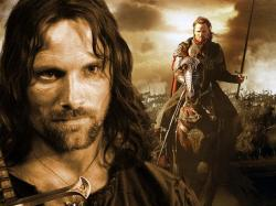 ... Original Link. Download viggo mortensen ...