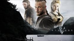 Description: Download Vikings ...