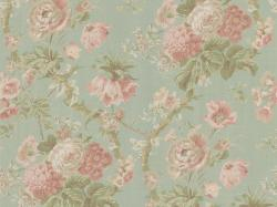 iPad in Landscape Mode 1024x768. Previous: Vintage Floral Pattern Wallpaper