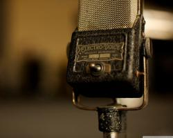 Vintage-Microphone-Wallpaper-music-28520386-1280-1024