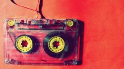 Vintage Music Wallpaper ...