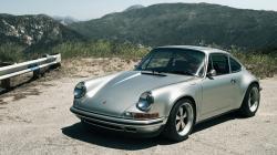 porsche 911 classic vintage cars
