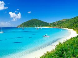 If getting yourself a charter yacht for sailing to the British Virgin Islands sailing charter is what's on your list for your next vacation, you might like ...