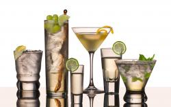 8 Vodka Drinks You Should Know