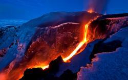 Volcano 20299