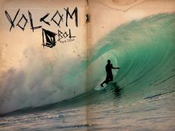 photo Bol-Indo-Volcom-Wallpaper-876231.jpg