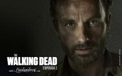 ... 1200. Free download Walking Dead Rick ...