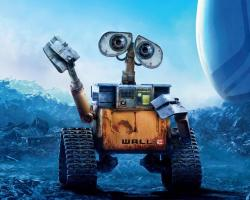... http://monstersfilmandlit.files.wordpress.com/2013/12/wall-e-wallpaper-wall-e-6412244-1280-10241.jpg ...