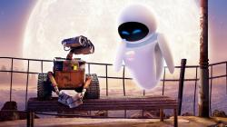 Movie - Wall·E Wallpaper