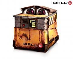 WALL E (21)