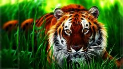 Cool-3D-Wallpapers-20_1_lsA9WBn