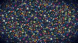 hd-wallpaper-34040-34809-hd-wallpapers