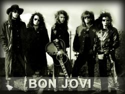... Original Link. Download Bon Jovi band wallpaper ...