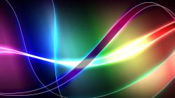 Windows Computers Abstract Wallpaper PC