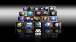 ... tv-hd-wallpaper ...