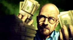 ... Walter White by WNS-Tomm