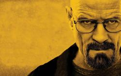 Walter White Res: 1680x1050 / Size:1278kb. Views: 90267