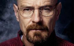HD Wallpaper | Background ID:474490. 2560x1600 TV Show Breaking Bad
